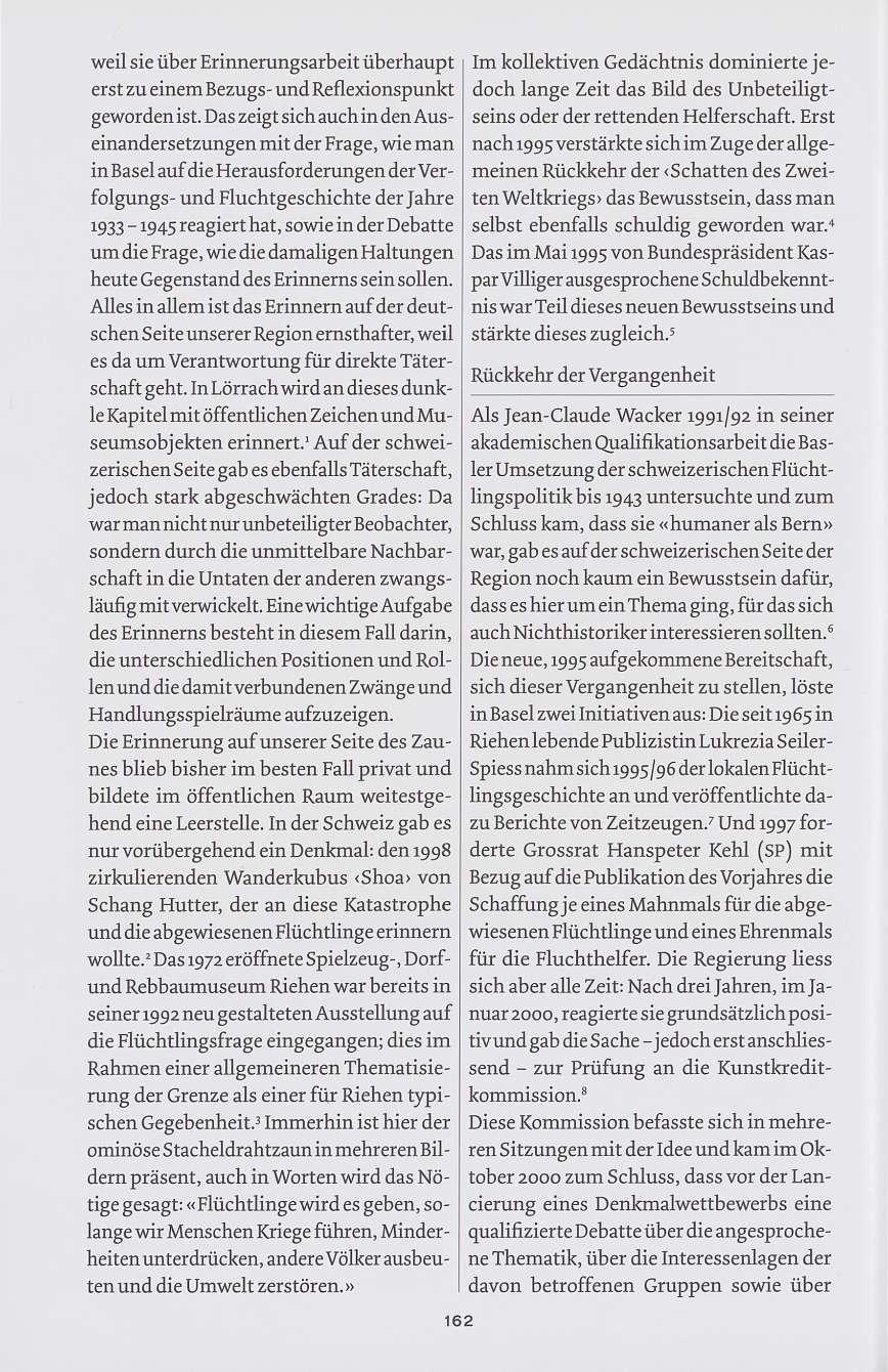 Fein 2 Seiten Werden Zu Lange Fortgesetzt Galerie - Entry Level ...