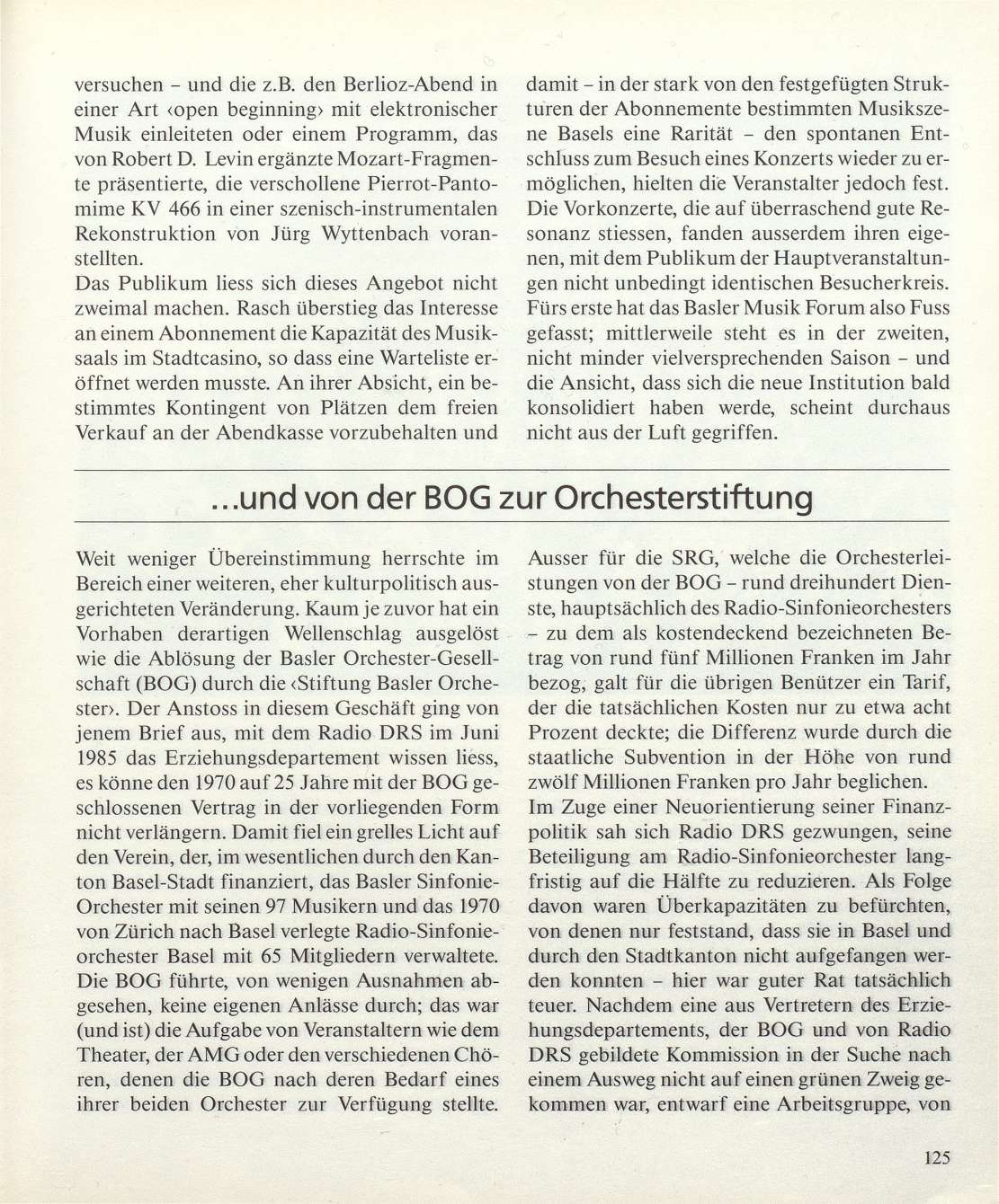 Erfreut Frei Farbig Bedruckbare Seiten Galerie - Entry Level Resume ...