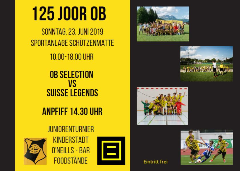 125-Jahr-Fest BSC Old Boys  – {source?html}